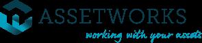 Assetworks – Rentmeester NVR, projectmanagement, ontwikkeling, beheer, taxaties en schadebepalingen, aan- en verkoopadviezen in het landelijk gebied.